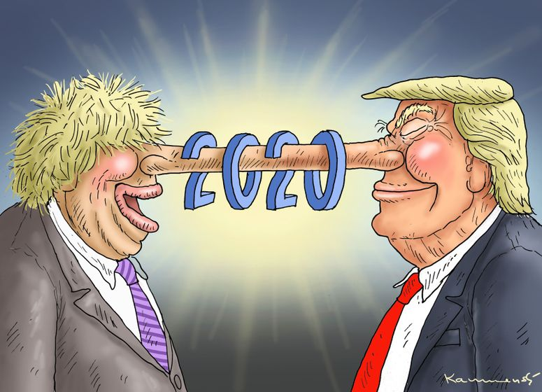 happy_blond_new_year_2020___marian_kamensky