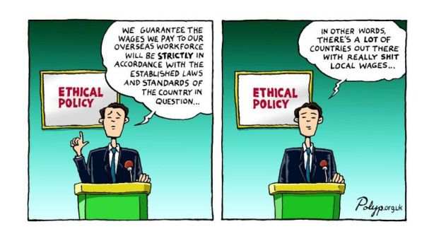 polyp_cartoon_ethical_policy