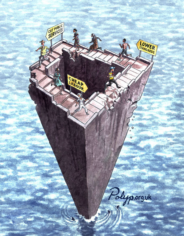 polyp_cartoon_poverty_Penrose_Stairs (1)