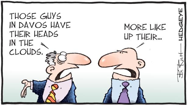 01.24.2019_Davos_cartoon