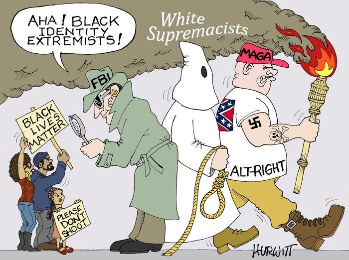 789_cartoon_hurwitt_white_supremacists_large
