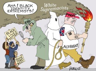 789_cartoon_hurwitt_white_supremacists_large