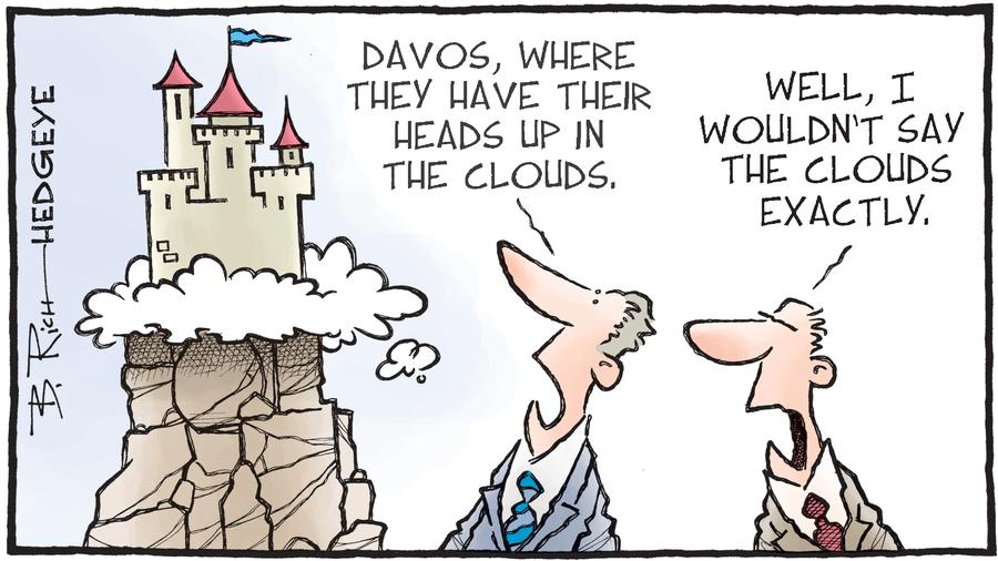 Davos_cartoon_01.17.2017