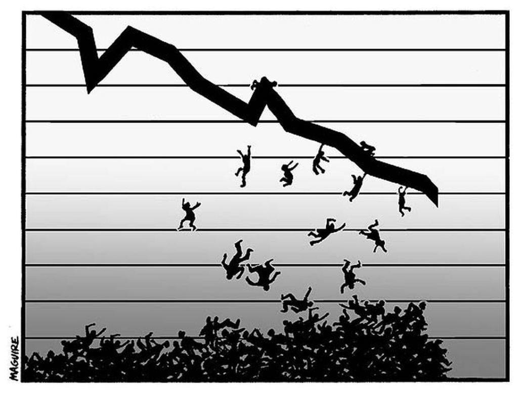 economic_crisis_bears_down_on_vulnerableimmigrants-4-1024x785