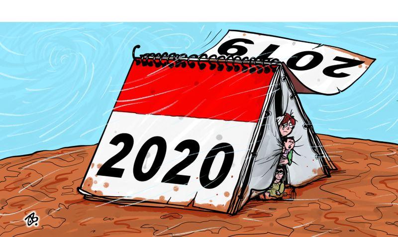 refugees_years__emad_hajjaj