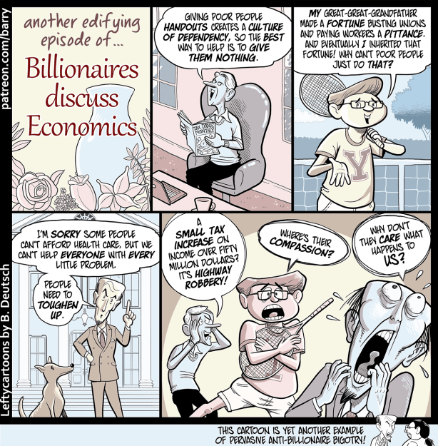 billionaires-discuss-economics-color