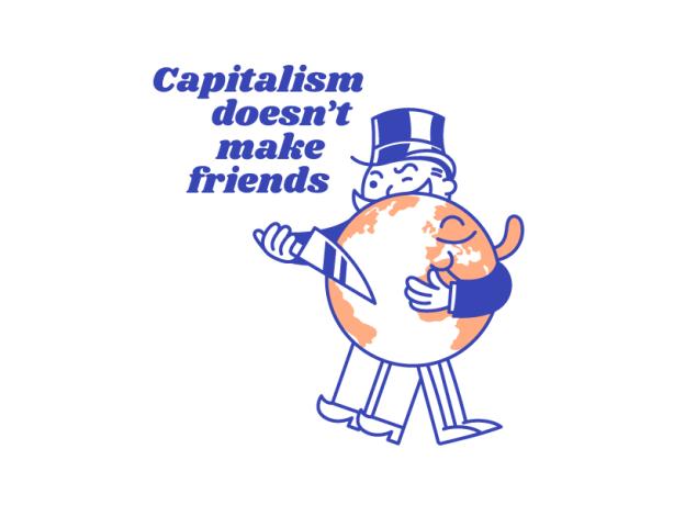 capitalism_1