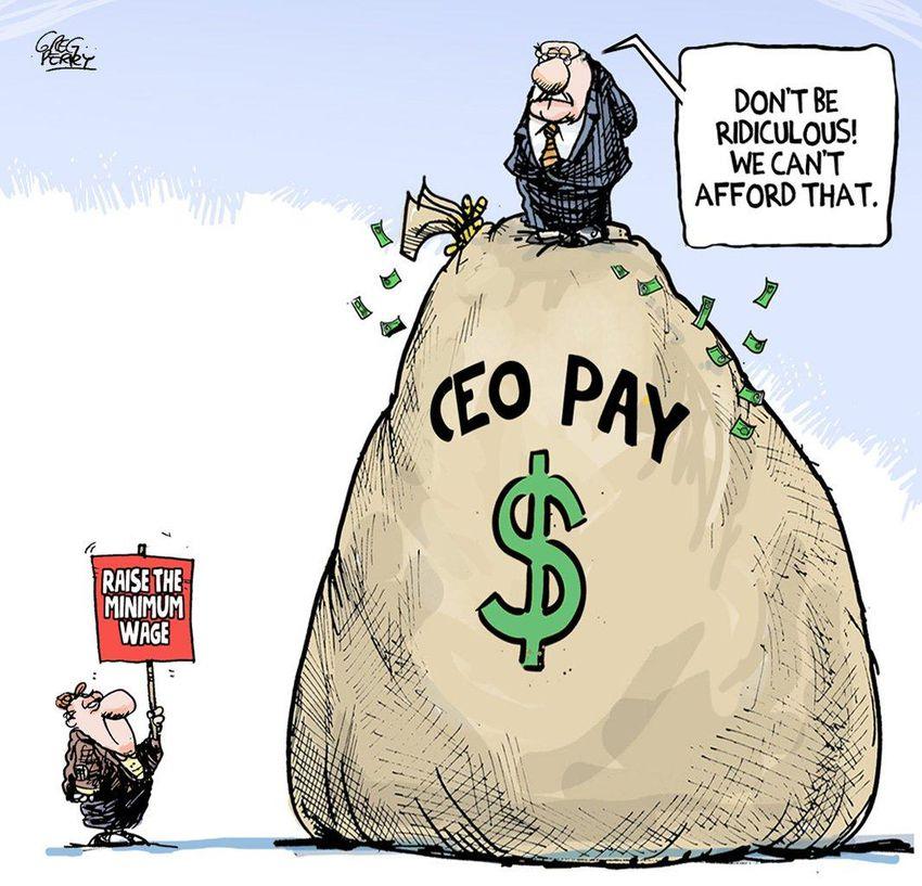 greg_perry_minimum_wage