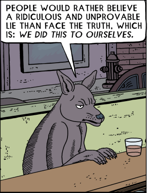 Kangaroo10a