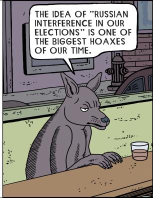 Kangaroo3b