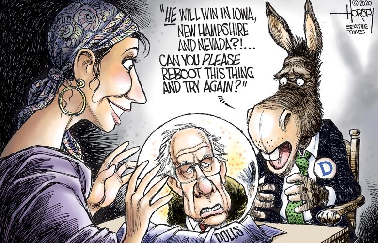 Sanders-predictions-ONLINE-COLOR-780x501