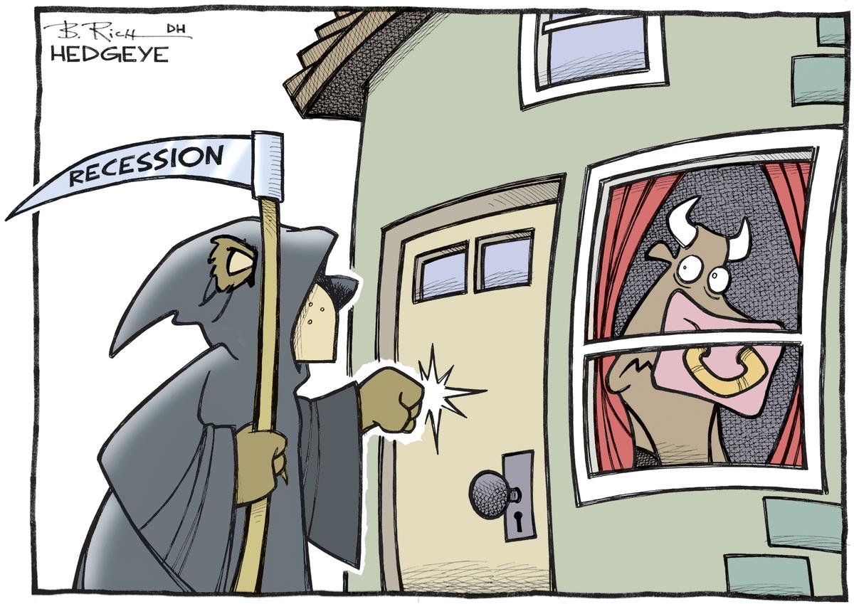 recession_cartoon_02.22.2016