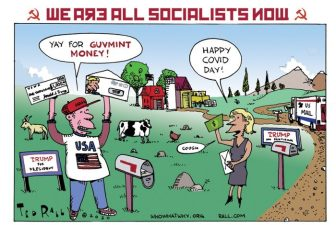 We_Are_Socialists_Now_Ted_Rall_1088x725-700x470