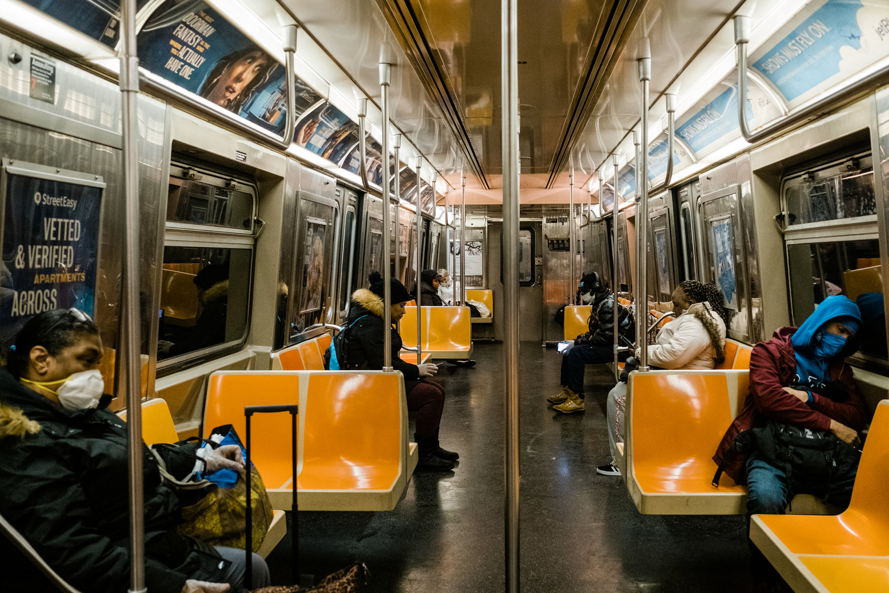 00nyvirus-subwayNEW30-mobileMasterAt3x