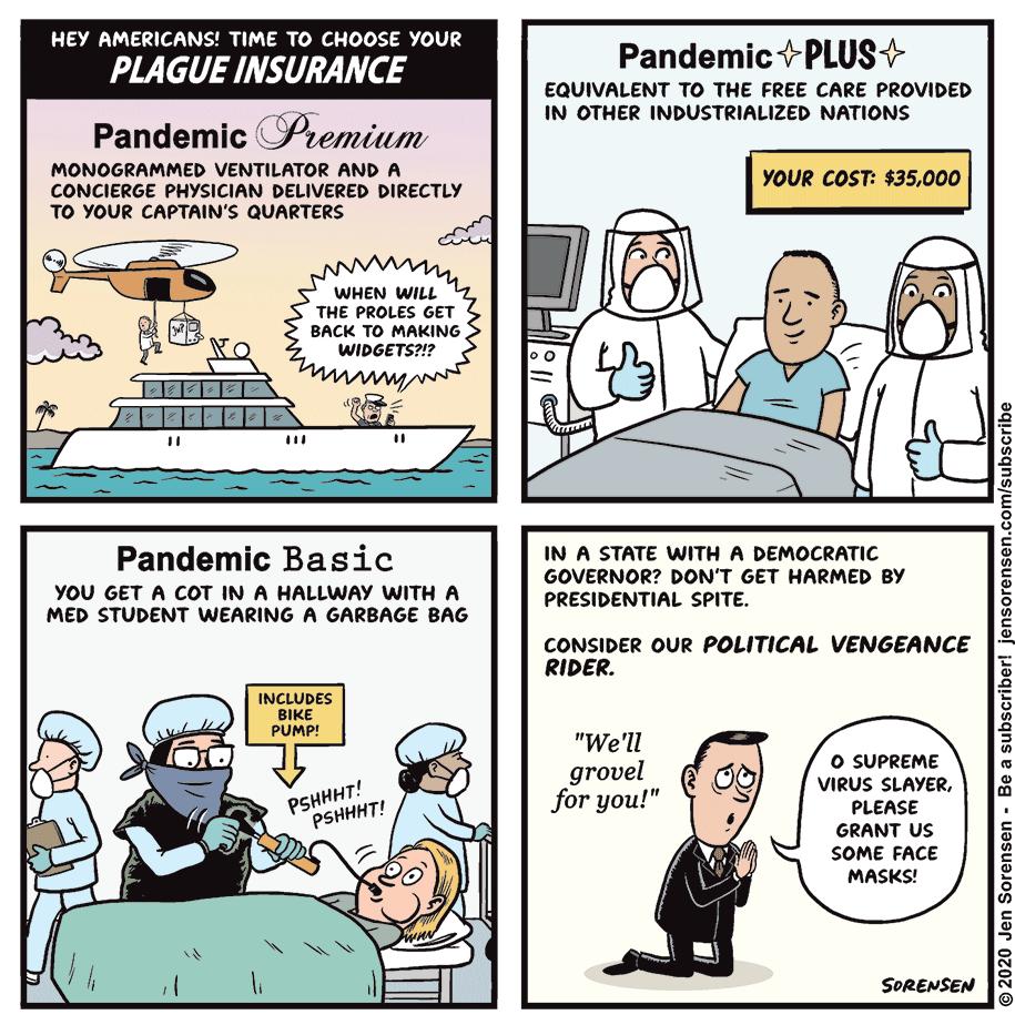 plagueinsurance915