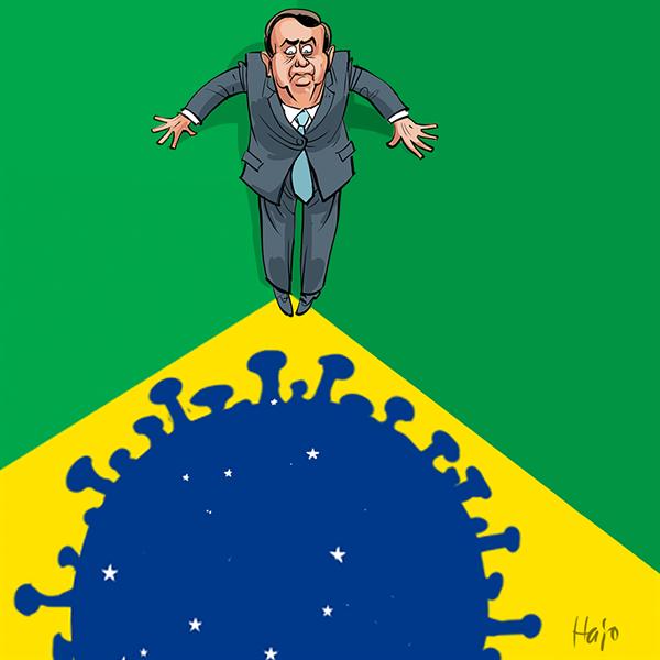 bolsonaro-cornered