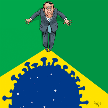bolsonaro-cornered