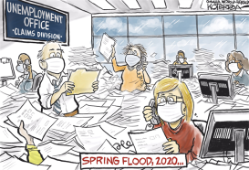 flooded-with-unemployment-claims