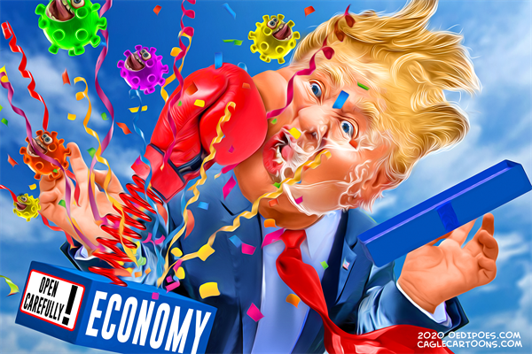reopening-the-economy