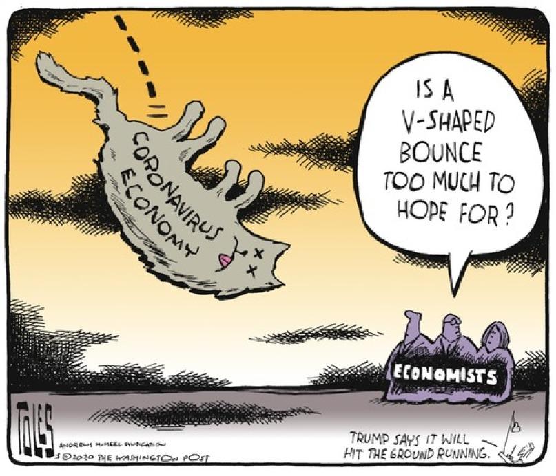 Tom Toles Editorial Cartoon - tt_c_c200510.tif
