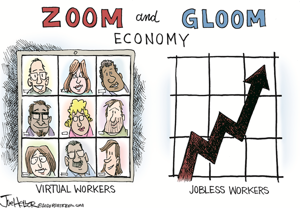 zoom-and-gloom