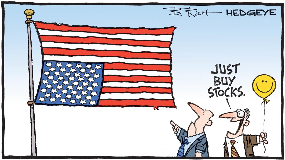 06.01.2020_just_buy_stocks_cartoon