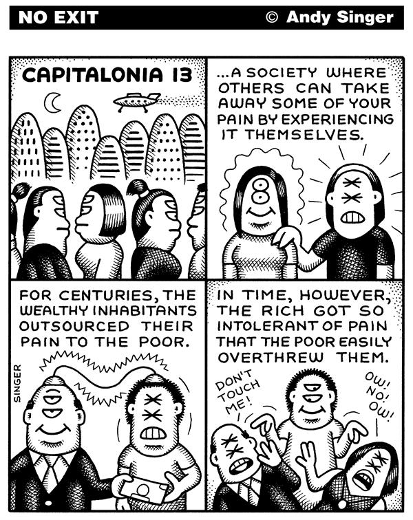 capitalonia-13