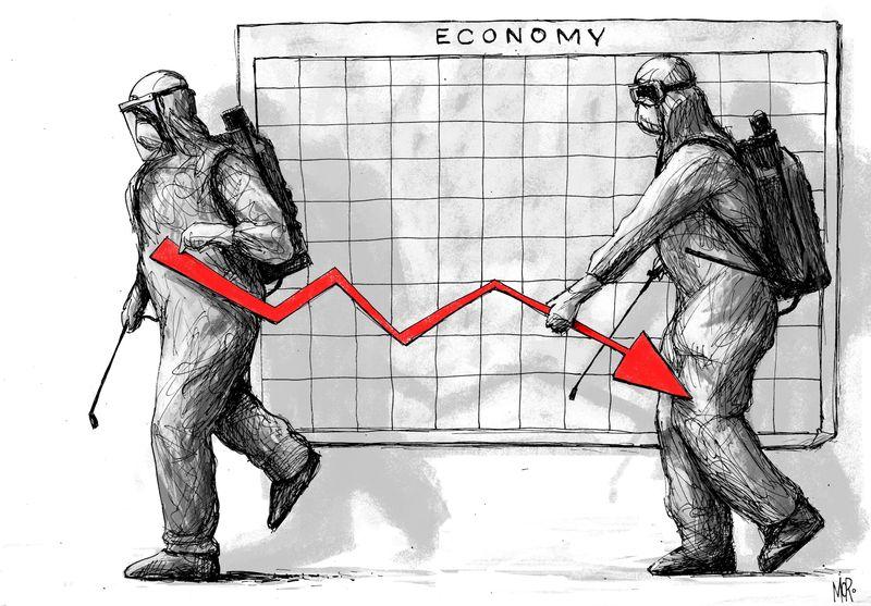 infested_economy__moro