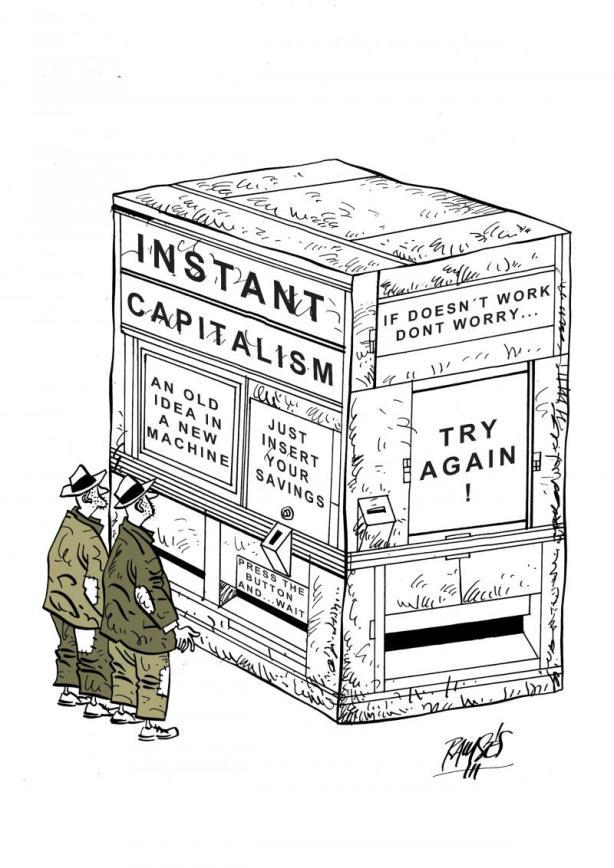 instant_capitalism__ramses_morales_izquierdo