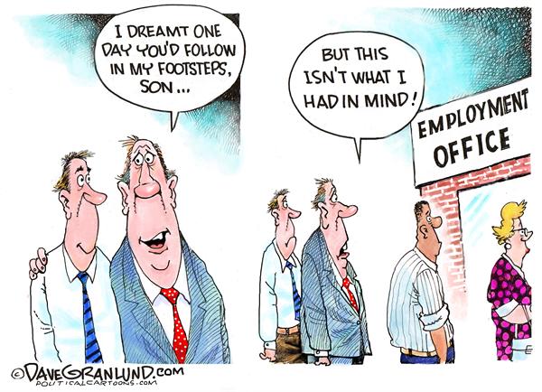 job-losses-2020