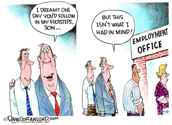 job-losses-2020