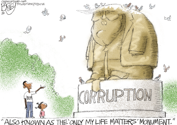 monumental-corruption