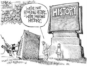 racist-relics
