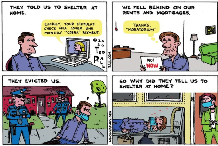 Shelter_At_Home_Ted_Rall1088x725-700x470