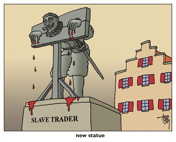 slave-trader-statue