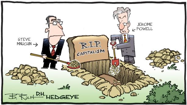 07.01.2020_capitalism_grave