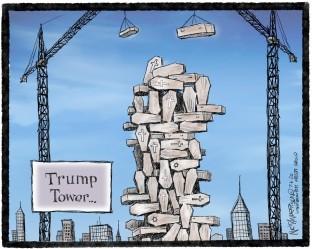 070620.TrumpTowerofCoffins