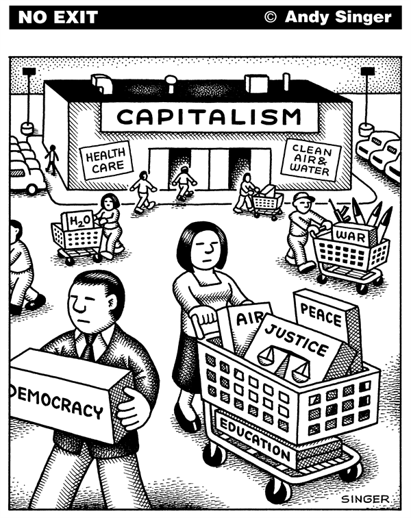 capitalism-big-box-store