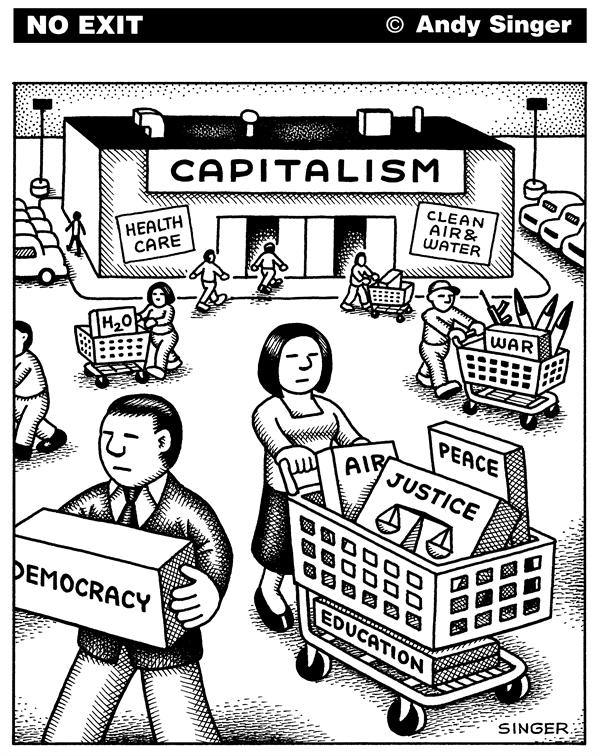capitalism-big-box-store