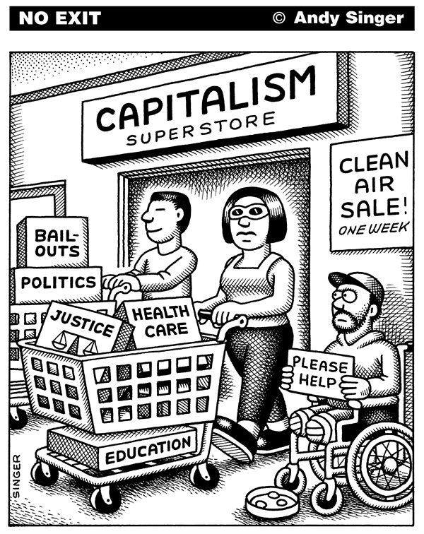 capitalism-superstore-panhandler