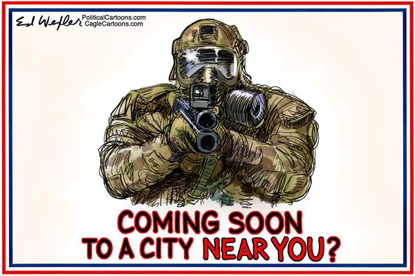 city-near-you