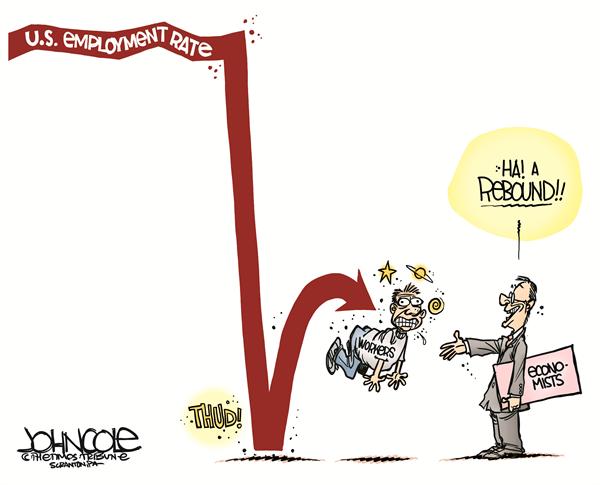 employment-rebound