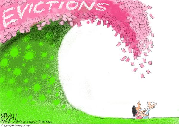 eviction-tsunami