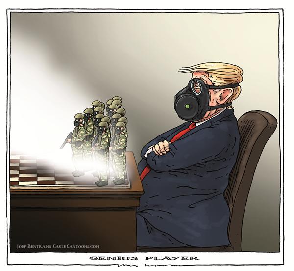 genius-player