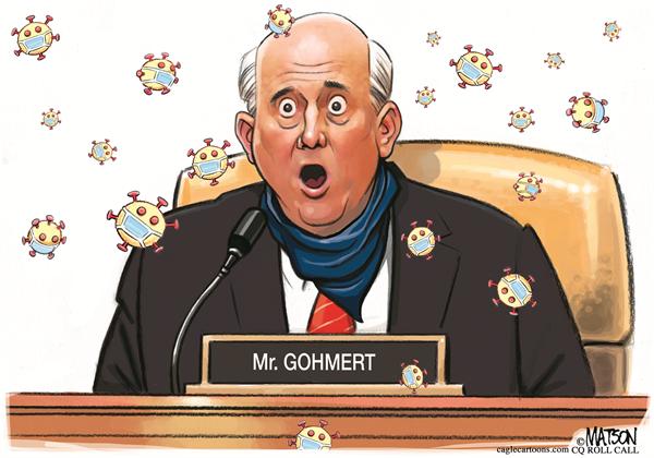 gohmert-19-test