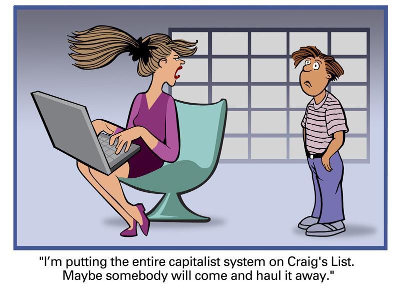 hauling_away_capitalism__estelle_carol___bob_simpson