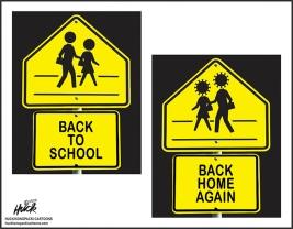 BACK-TO-SCHOOL-COVIDweb