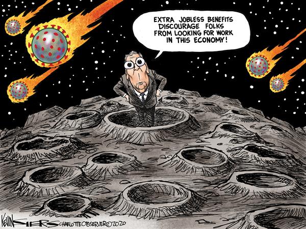 economy-cratering