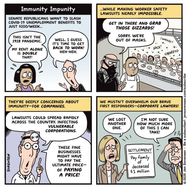 immunity915
