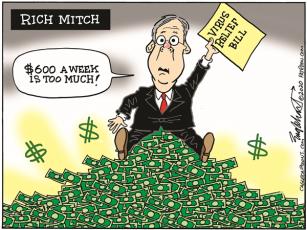 rich-mitch